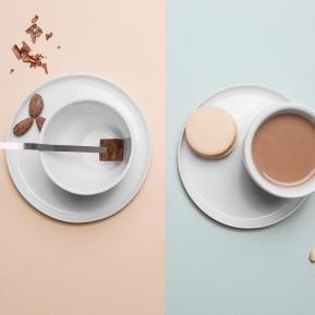 Schokolade-1769