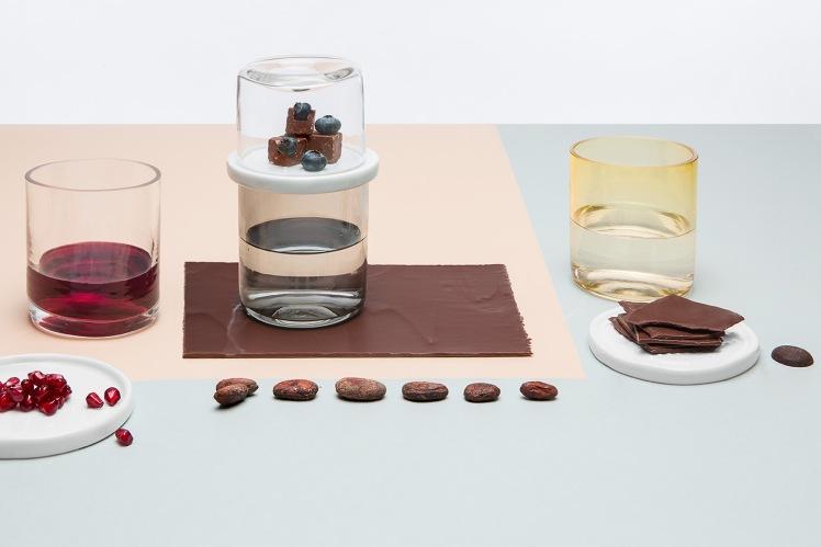 Schokolade-1815